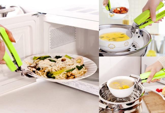 10 món đồ gia dụng hữu ích không thể thiếu trong căn bếp  - Ảnh 4.