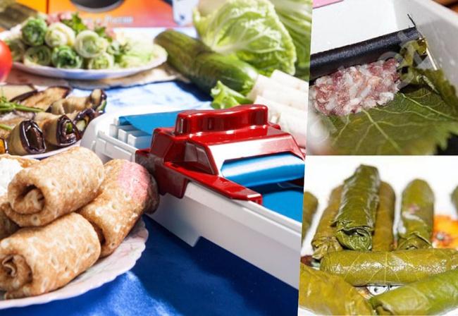 10 món đồ gia dụng hữu ích không thể thiếu trong căn bếp  - Ảnh 7.