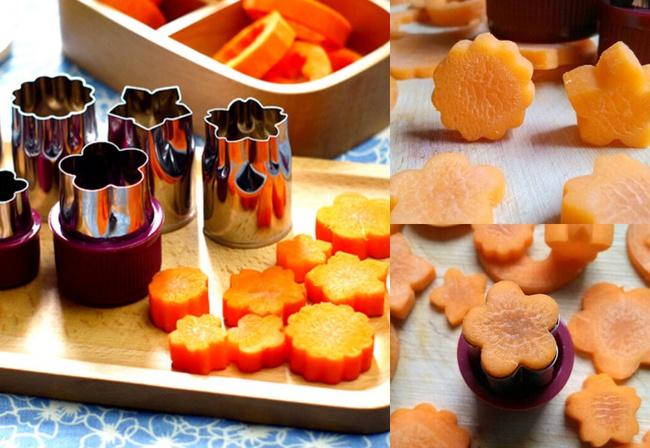 10 món đồ gia dụng hữu ích không thể thiếu trong căn bếp  - Ảnh 8.