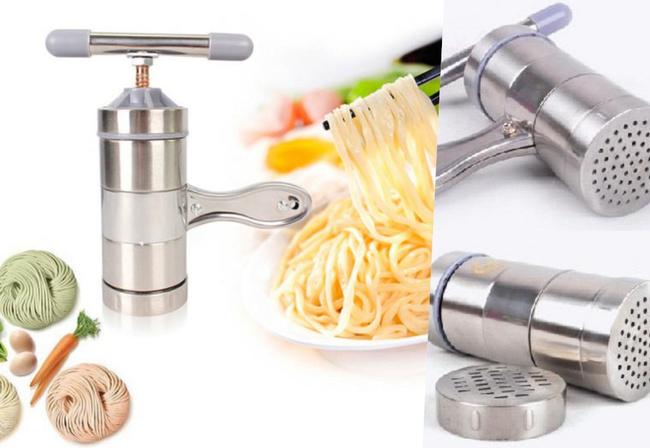 10 món đồ gia dụng hữu ích không thể thiếu trong căn bếp  - Ảnh 9.