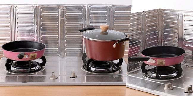 10 món đồ gia dụng hữu ích không thể thiếu trong căn bếp  - Ảnh 10.