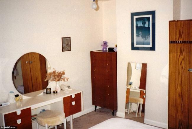 Vẻ đẹp độc đáo của ngôi nhà có 13 phòng là 13 phong cách khác nhau - Ảnh 7.