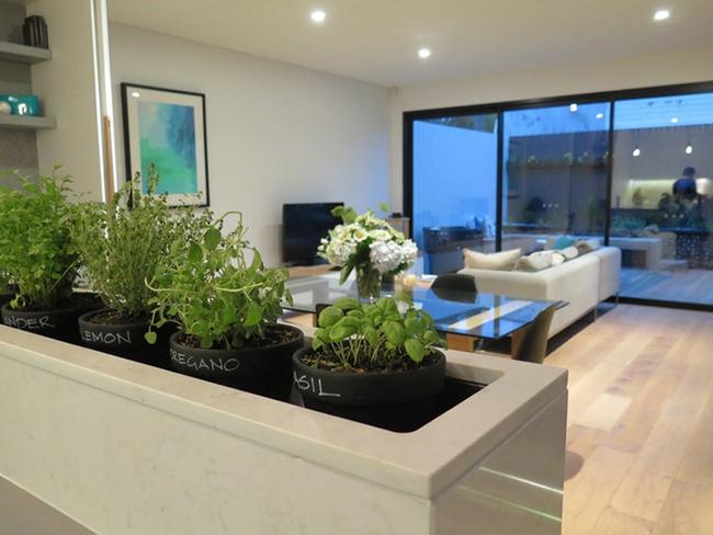 17 hệ thống trồng cây trong nhà vô cùng thông minh cho người bận rộn - Ảnh 13.