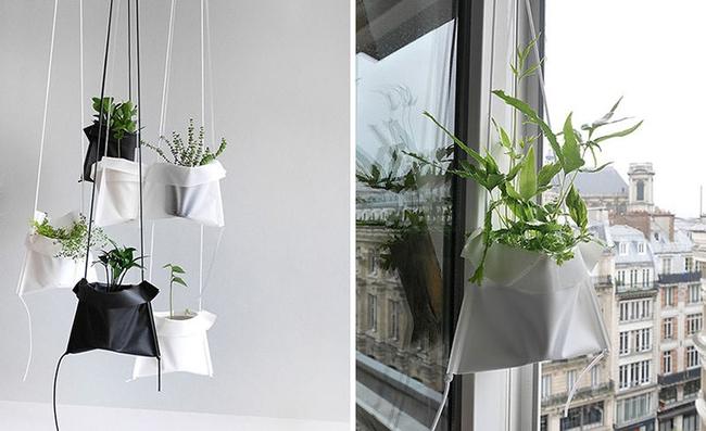 17 hệ thống trồng cây trong nhà vô cùng thông minh cho người bận rộn - Ảnh 17.