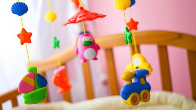 Não bộ trẻ sẽ phát triển tốt nếu mẹ làm các việc này từ khi mang thai - Ảnh 4.