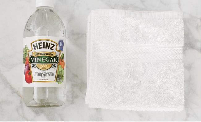 Làm sạch bồn tắm không hề khó nếu thực hiện theo đúng 5 bước gợi ý dưới đây - Ảnh 1.