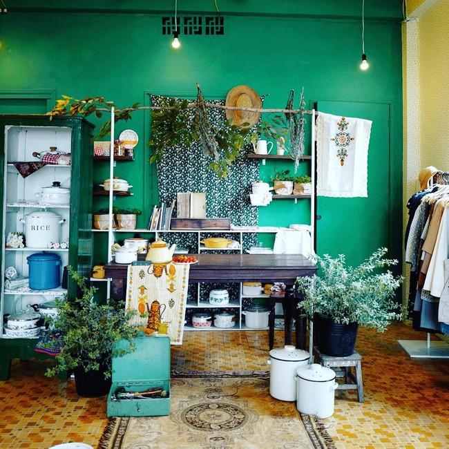 6 tiệm gốm ở Sài Gòn đã ghé đến thì kiểu gì cũng kiếm được đồ đẹp mang về - Ảnh 11.