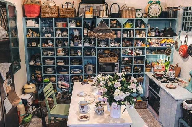 6 tiệm gốm ở Sài Gòn đã ghé đến thì kiểu gì cũng kiếm được đồ đẹp mang về - Ảnh 16.