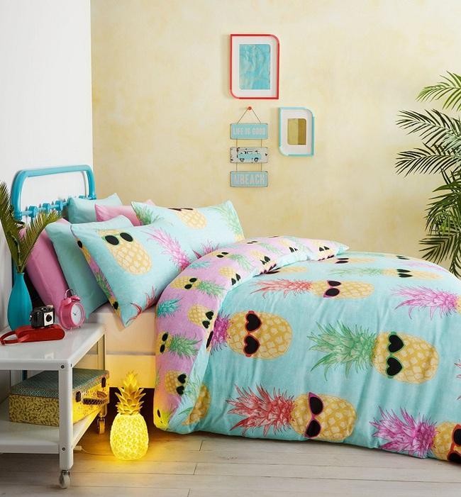 15 mẫu thiết kế giường ngủ đặc sắc các gia đình có con gái không thể bỏ qua - Ảnh 11.