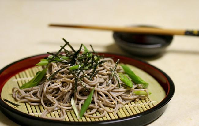 Đến Nhật Bản, đừng quay về nếu bạn chưa ăn đủ 10 món ăn này - Ảnh 6.