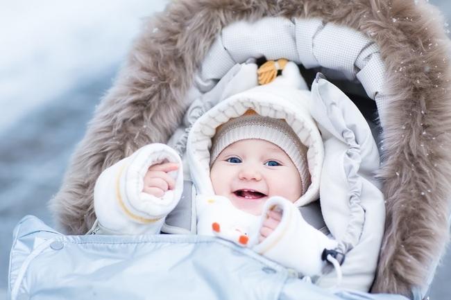 Cha mẹ hãy ghi nhớ 6 điều tuyệt đối không được làm với trẻ sơ sinh - Ảnh 3.