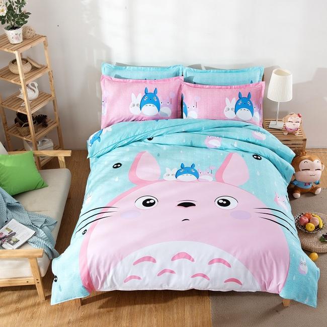 3 cách thiết kế và 15 mẫu phòng ngủ bé gái đẹp như cổ tích  - Ảnh 12.
