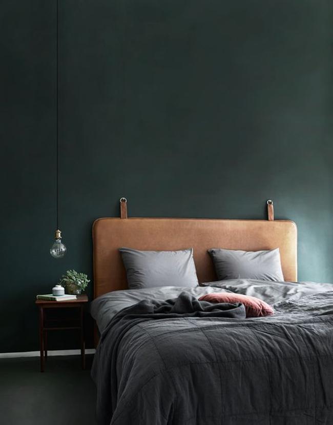 3 cách làm mới phòng ngủ để đón hè đầy nắng - Ảnh 14.