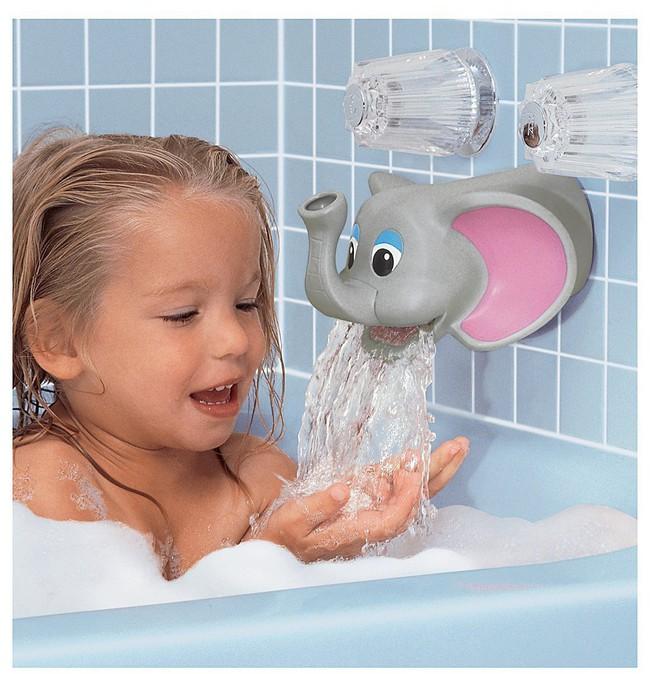 Thêm loạt vật dụng cực thiết yếu cho trẻ nhỏ cha mẹ nên sắm ngay - Ảnh 10.