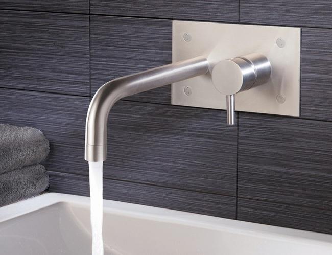 10 xu hướng thiết kế trong phòng tắm nếu không thực hiện bạn sẽ cực kỳ tiếc nuối - Ảnh 2.