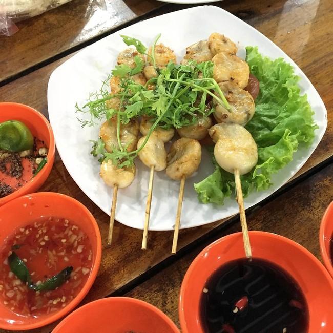 Nghỉ lễ 30/4 mà đi Phú Quốc, nhớ tìm đủ 6 món ăn thần thánh này để thưởng thức nhé - Ảnh 4.