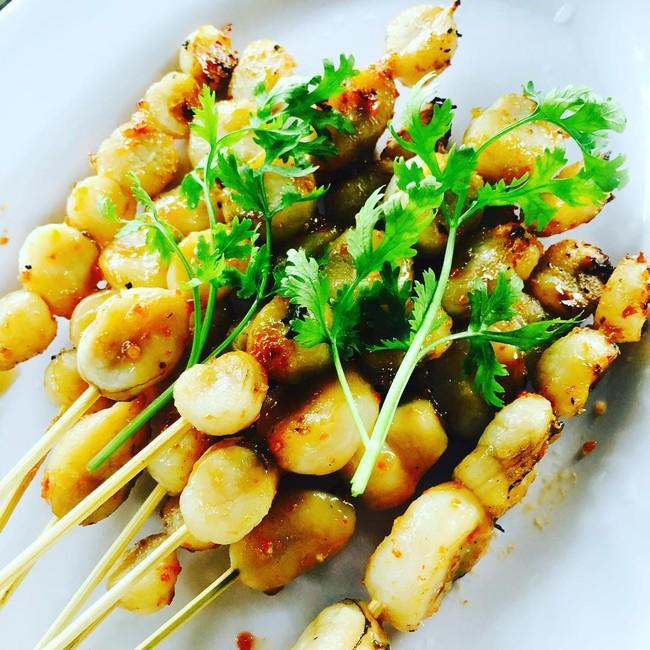 Nghỉ lễ 30/4 mà đi Phú Quốc, nhớ tìm đủ 6 món ăn thần thánh này để thưởng thức nhé - Ảnh 5.