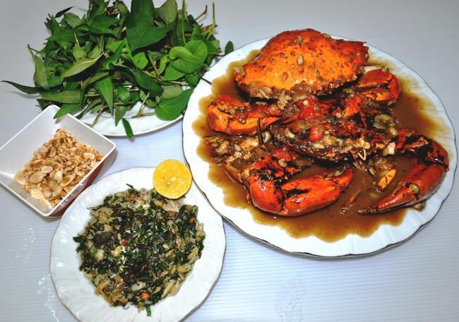 Nghỉ lễ 30/4 mà đi Phú Quốc, nhớ tìm đủ 6 món ăn thần thánh này để thưởng thức nhé - Ảnh 13.
