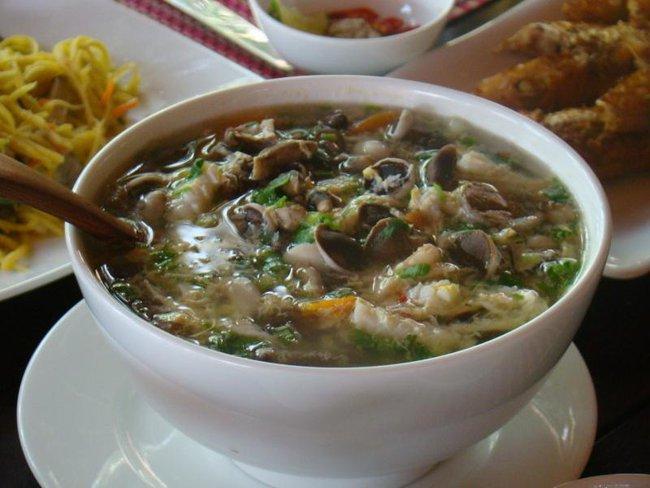Nghỉ lễ 30/4 mà đi Phú Quốc, nhớ tìm đủ 6 món ăn thần thánh này để thưởng thức nhé - Ảnh 15.