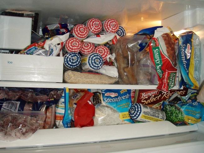 5 lỗi sai tuyệt đối không nên mắc phải để tủ lạnh luôn khỏe và bền - Ảnh 1.