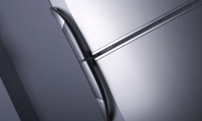 5 lỗi sai tuyệt đối không nên mắc phải để tủ lạnh luôn khỏe và bền - Ảnh 2.