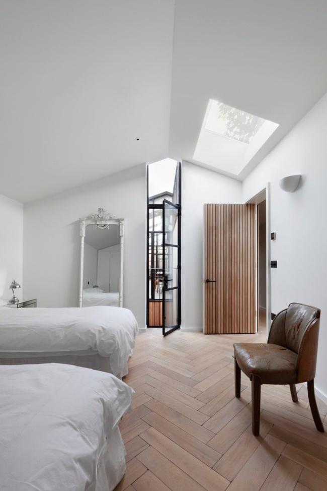 Căn nhà cấp 4 khiến vạn người mê nhờ không gian ngập tràn ánh sáng tự nhiên - Ảnh 9.