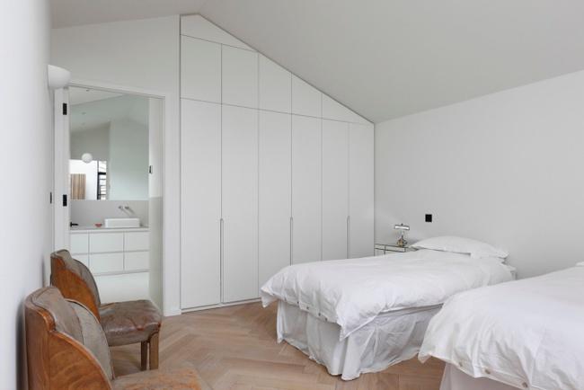 Căn nhà cấp 4 khiến vạn người mê nhờ không gian ngập tràn ánh sáng tự nhiên - Ảnh 10.