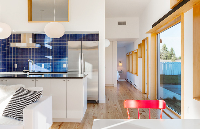 Có căn nhà cấp 4 thế này thì cần gì nhà tầng hay chung cư hiện đại nữa - Ảnh 7.