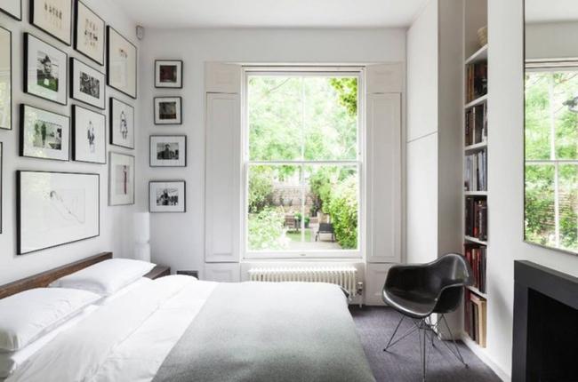13 lỗi sai cần tránh trong trang trí nhà để giảm thiểu lãng phí không đáng có - Ảnh 5.