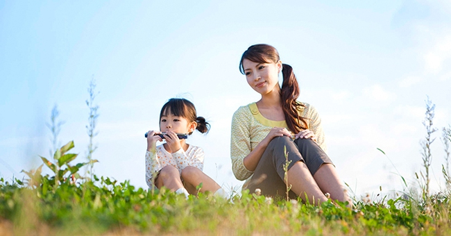 Làm mẹ - nghề có môi trường khắc nghiệt nhất và đòi hỏi nhiều kĩ năng nhất! - Ảnh 3.