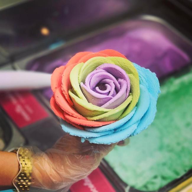 6 món kem ghi điểm cả về hình thức lẫn nội dung để xoa dịu cái oi ả đầu hè - Ảnh 15.