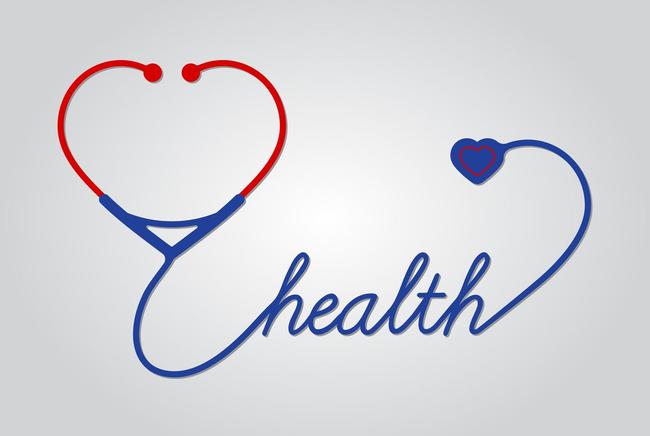 Chi tiết lịch kiểm tra sức khỏe định kì cho từng bộ phận cơ thể - Ảnh 1.