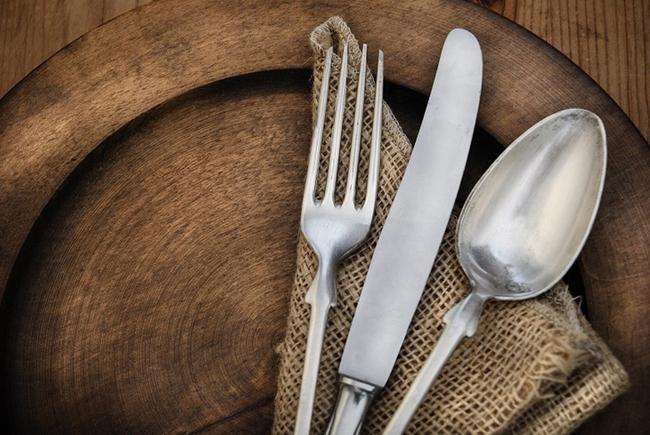 Khoai tây không chỉ để nấu nướng mà còn rất nhiều công dụng hữu ích khác - Ảnh 2.