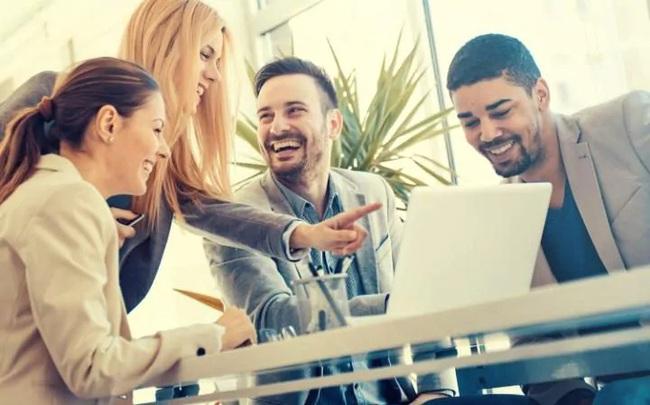 5 kỹ năng sống giúp đem lại sức khỏe, thịnh vượng và thành công - Ảnh 2.