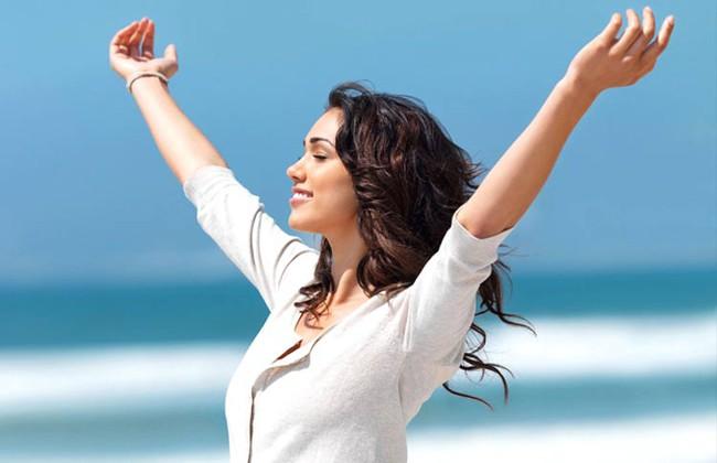 5 kỹ năng sống giúp đem lại sức khỏe, thịnh vượng và thành công - Ảnh 1.