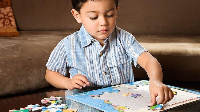 Chuyên gia tâm lý gợi ý những cách kỷ luật hiệu quả dành cho trẻ ở độ tuổi mẫu giáo - Ảnh 2.