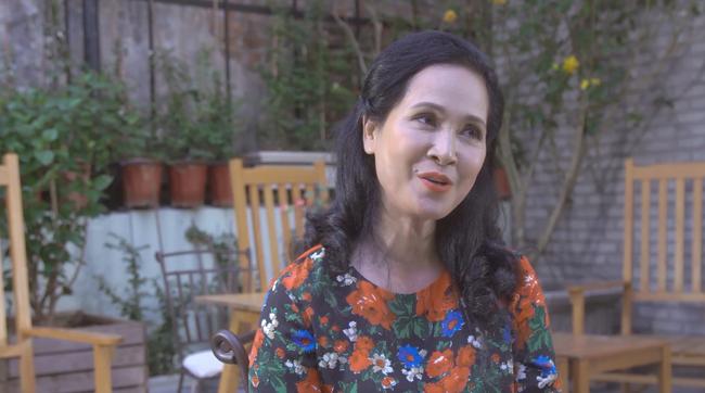 Mẹ chồng Lan Hương, Bi Béo cùng xuất hiện trong ca khúc về mẹ của Mỹ Linh - Ảnh 2.
