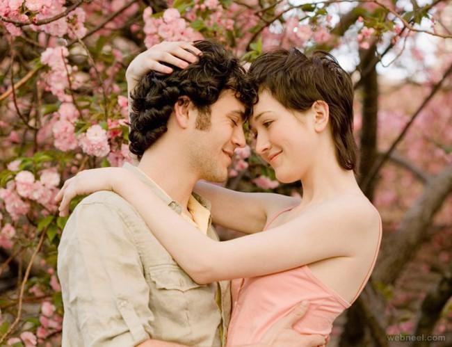 Mặc cho mâu thuẫn sóng gió có ập đến, đây là vũ khí bí mật giúp cặp đôi luôn giữ vững được tình cảm - Ảnh 2.