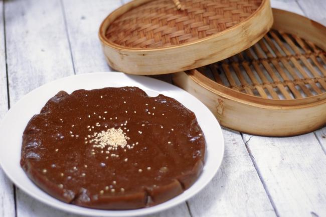 5 món bánh không thể thiếu để đón năm mới tại châu Á - Ảnh 3.