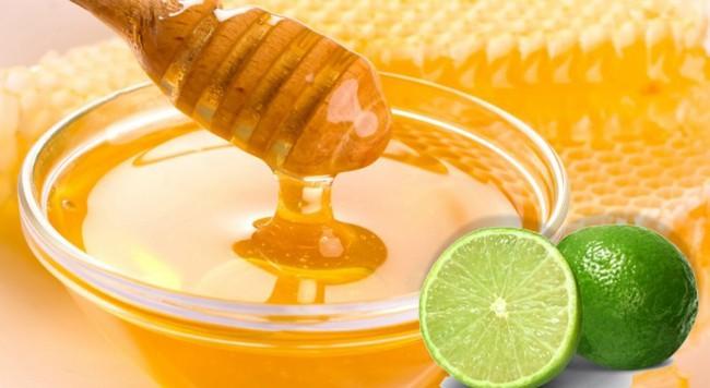 Công thức đồ uống từ bạc hà tươi giúp bạn detox gan hiệu quả, đón Tết thêm vui - Ảnh 5.