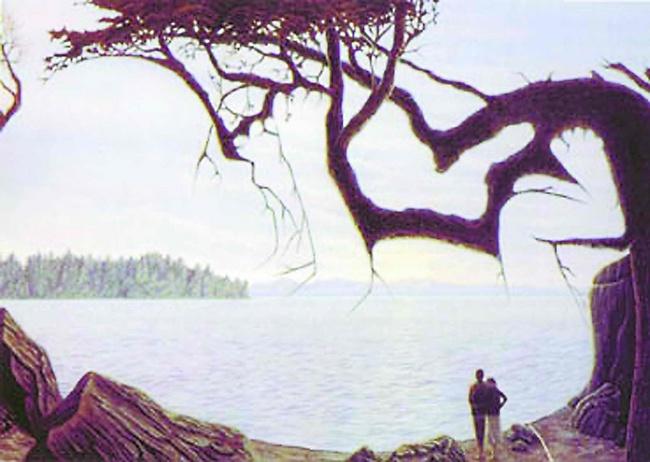 10 tuyệt tác kỳ vĩ của thiên nhiên khiến bạn phải tròn mắt ngạc nhiên - Ảnh 9.