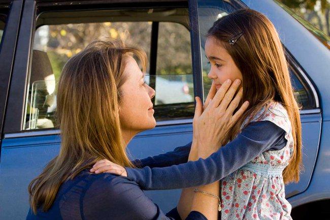 Cách phạt con hại nhiều hơn lợi nhưng đa số các bố mẹ nghĩ là đúng - Ảnh 3.