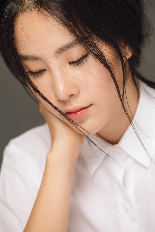 Nam Em bất ngờ lọt vào danh sách 50 Hoa hậu đẹp nhất thế giới - Ảnh 5.