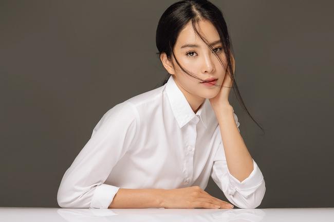 Nam Em bất ngờ lọt vào danh sách 50 Hoa hậu đẹp nhất thế giới - Ảnh 3.
