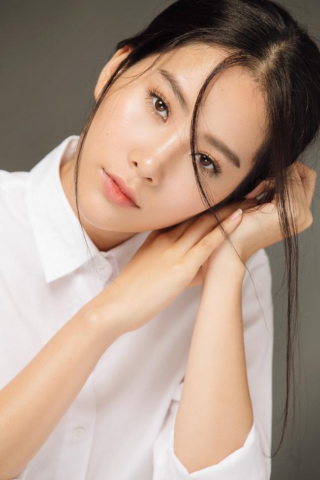 Nam Em bất ngờ lọt vào danh sách 50 Hoa hậu đẹp nhất thế giới - Ảnh 2.
