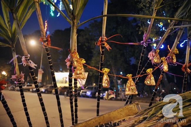 6 phong tục truyền thống đem lại may mắn ngày đầu năm - Ảnh 3.