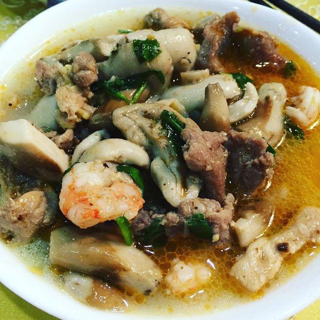 Nghỉ lễ 30/4 mà đi Phú Quốc, nhớ tìm đủ 6 món ăn thần thánh này để thưởng thức nhé - Ảnh 16.