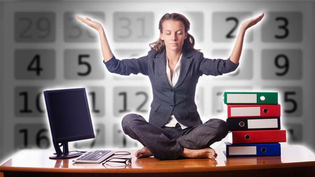 Vì sao công việc văn phòng không tốt cho tim mạch và hông của bạn? - Ảnh 5.