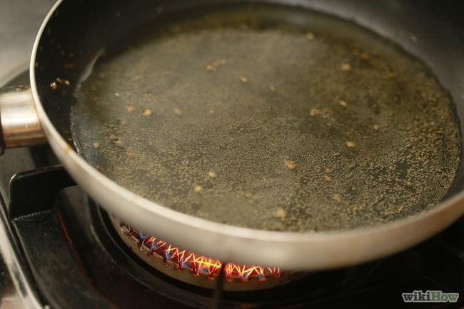 """Đừng vội, có đôi lúc nấu ăn bạn phải chờ đợi, vậy mới ngon """"số dzách"""" - Ảnh 1."""