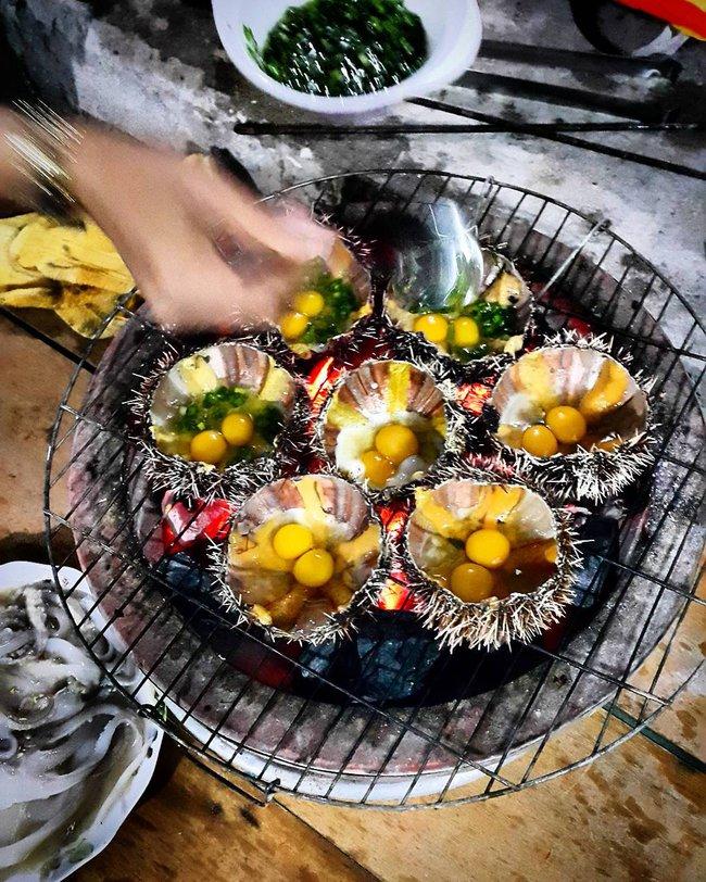 Nghỉ lễ 30/4 mà đi Phú Quốc, nhớ tìm đủ 6 món ăn thần thánh này để thưởng thức nhé - Ảnh 10.